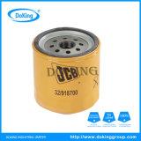 Jcb를 위한 중국 기름 필터 공장 OE 32918700