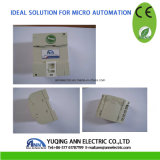 PLC af-10mt-E, MiniPLC, het Programmeerbare Controlemechanisme van de Logica