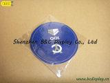 Sottobicchiere di carta, stuoia della tazza, sottobicchieri assorbenti (B&C-G078)