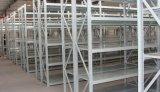 Racking a uso medio e scaffalatura della mensola durevole del magazzino