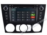 Witson Android 5.1 DVD GPS для BMW 3 серии