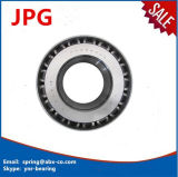 02475n/02420n 02878/02820 Production van Tapered Roller Bearings in China
