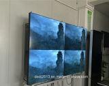 55 Zoll-große Innenschleifen-videogaststätte LCD, die Bildschirme bekanntmacht