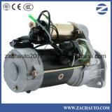 Motore industriale 4bd1t 1990-2003 8941717720, 8944545590 di Isuzu del nuovo dispositivo d'avviamento di Nikko Osgr