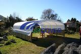 مسيكة [ستورج ورهووس] خيمة ([جيت-2640ك])