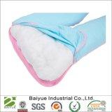 Vendas quente Corpo Gravidez Personalizado criativa de almofadas almofadas em forma de U