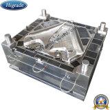 Vorm van de Injectie van het Tussenvoegsel Lh/Rh van de Versiering van Deco de Plastic Auto