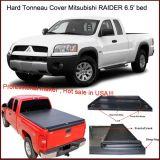 三菱侵入者6.5 ' 2005-2012年のための小型トラックのベッドのアクセサリ