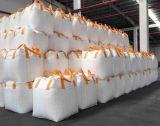 高品質の大きい袋かトン袋のジャンボ袋またはセメント袋