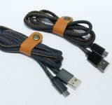 Ковбой Жан микроволновую печь для Android зарядный кабель USB Тип C iPhone 6
