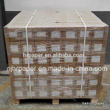 45g 1000m Mini Jumbo Roll sublimación de transferencia del rollo de papel para impresora de sublimación / Ms-JP4 / Dgi / Reggiani