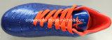 Caricamenti del sistema esterni di calcio di gioco del calcio TPU Outsole delle calzature (176S)