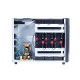 Pht1103b 3000va/2400W Aufsatz-Onlinehf UPS (mit eingebauter Batterie)