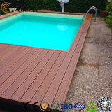 屋外プールの防水床(TW-02)
