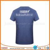 普及した卸し売り高品質の昇華スポーツのTシャツ