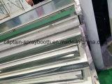 O pulverizador simplesmente equipado do capitão alta qualidade/coze a cabine