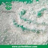 Caprolactam-Grad-Ammonium-Sulfat (21%Min)
