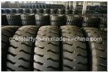 Bester riesiger Raidal OTR Reifen China-(33.00R51, 27.00R49, 37.00R57, 40.00R57, 46/90R57)