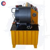 Macchina di piegatura del tubo flessibile idraulico di alta efficienza di Mingtong