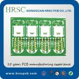 CNC Router Machine PCB avec assemblage et composants (PCBA) Fabricant