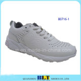 Blt Running Style Zapatillas para Hombre