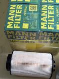 Truck Shares PU1059 X Fuel Filter E422kp D98 for Man Truck