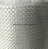 Stuoia nomade tessuta punto della vetroresina