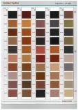 100% poliéster Dope-Dyed POY Hilado por POY 200d / 72f SD