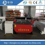 Zhongke 1325 neues Modell-Holzbearbeitung CNC-Gravierfräsmaschine