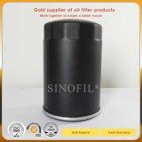 Filtro de petróleo 034115561A