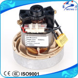 Handelskleiner 180-500W Staubsauger-Motor (HFW)