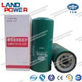 Véritable FAW auto avec des pièces de haute qualité à prix concurrentiel (1117050-M00-2060un élément de filtre à huile)