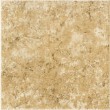 400*400 de matte Verglaasde Tegel van de Vloer van het Porselein van Fabriek Foshan