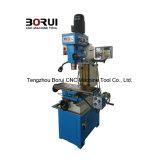 Zx50c Molino de perforar la máquina desde la fábrica China Venta