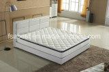 Tela de algodón fino colchón ABS-1801