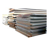 Нм360 Нм400 в стальной пластины с высоким качеством