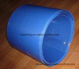 2-4mm Corflute, Correx, Coroplast PP Corrugated пластичный Rolls