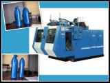 De Machine van het Afgietsel van de slag voor de Jerrycan van de Olie
