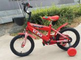 Nuova bicicletta poco costosa dei bambini della bici del bambino dei capretti per 8 anni