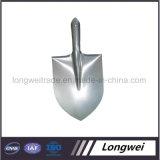 Forcella materiale d'acciaio della pala del giardino S503