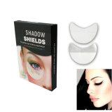 Etiqueta Privada Eye Eyeshadow Venda de sombra, Proteções Eye autocolante de sombra