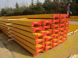 Feixe da madeira H20 do pinho/feixe do molde H20/feixe uso da construção