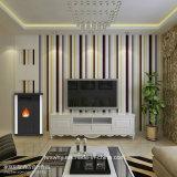 Для использования внутри помещений деревянные Ppellet отопление камин /экономии энергии и защита окружающей среды
