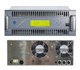 新しい2000W FMの無線送信機