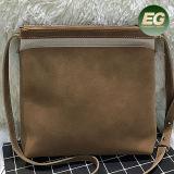 Prezzo basso Sh197 del nuovo di disegno sacchetti di spalla della ragazza dei 2017 di svago della borsa della donna sacchetto di Shoppig