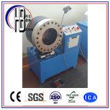 Heng Hua là è una macchina di piegatura del tubo flessibile di alta qualità da vendere
