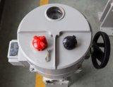 Ckdj 시리즈 각측정거리 액추에이터