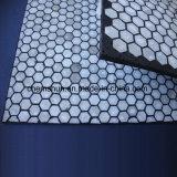Fodera di ceramica di usura con alta resistenza all'usura