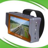 4.3Inch cámara CCTV LCD Tester