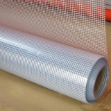 China Leading Supplier von Fiberglass Mesh Fabric